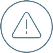 Monitoring Logo