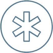 Remediation Logo
