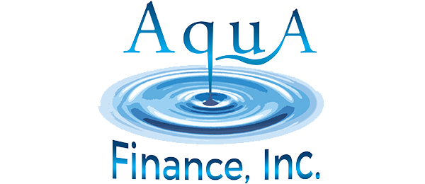 aqua_finance_transparent