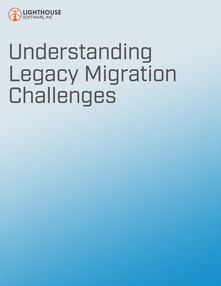 Understanding Migration Challenges Resource Cover